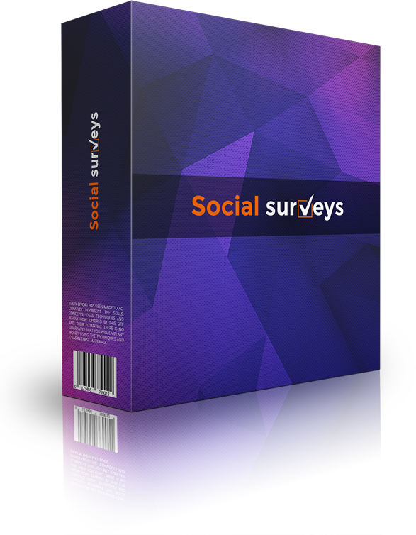 social surveys