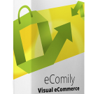 eComily Software