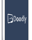 Doodly Software With Discount