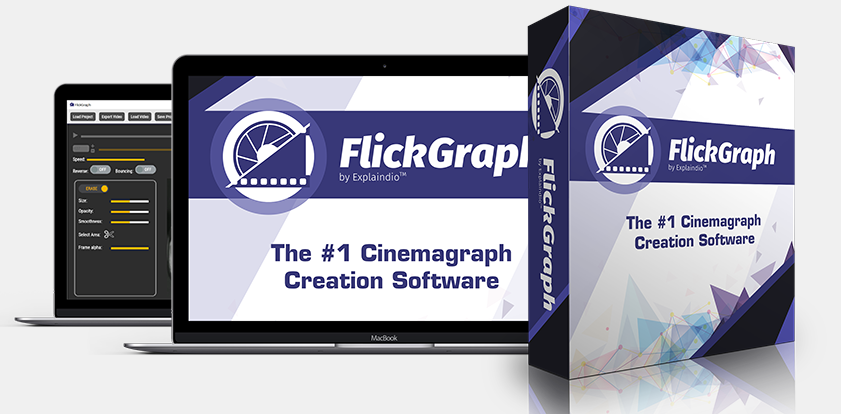 flick graph software