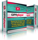 Giphplayer Software