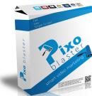 Pixo Blaster Review