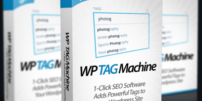 wp tag machine
