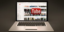 YouTube Studio beta with new design, inbox features and way to organize comments