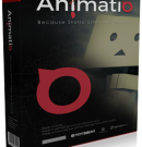 Animatio WordPress Plugin