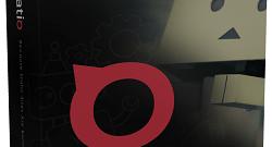 Animatio WordPress Plugin