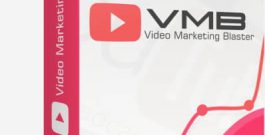 Video Marketing Blaster