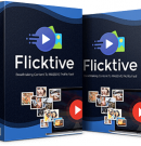 Flicktive Software