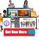 VideoBuilder Demo