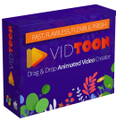 VidToon Software