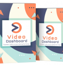 Video Dashboard Software