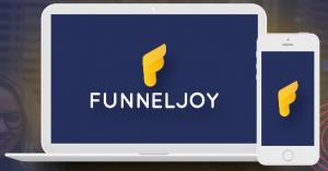 funnel joy