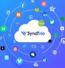 SyndTrio Agency